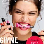 Become Avon Representative Forest Hill