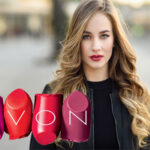 Best 10 Avon Products Darlington