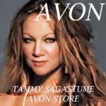 10 Beste Avon Produkte Bel Air