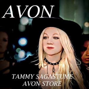 Join Avon Bel Air Only Five Dollars, temporarily you can become an AVON Sales Representative for $5.00 to start your own Avon business.