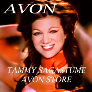 Join Avon Abingdon Only Five Dollars, temporarily you can become an AVON Sales Representative for $5.00 to start your own Avon business.