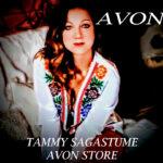 Best 10 Avon Products Bel Air Maryland