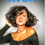 Tammy Sagastume AVON Online Store