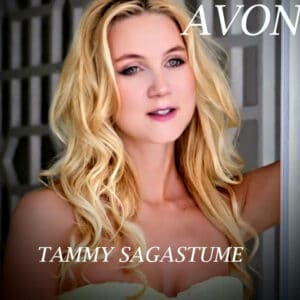 Best 10 Avon Products Madonna Maryland
