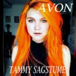 AVON Products Catonsville Maryland